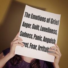 emotions 3